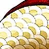 Tikall's avatar