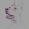 TikalOnnoval's avatar