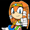 tikalplz's avatar