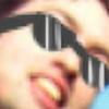 Tikanii's avatar