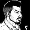 Tikay77's avatar