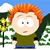tikayl's avatar
