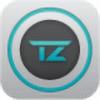 TikaZ94's avatar