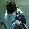 tikbaloycube's avatar