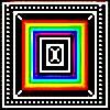 Tikenotsu's avatar