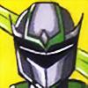 tiketsu1's avatar