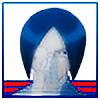 Tiki-Yoshi's avatar