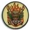 Tiki67's avatar