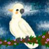 Tikibirdie's avatar