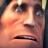 Tikibob11's avatar