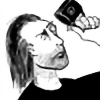 tikicosmonaut's avatar