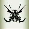 tikidad's avatar