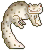 TikiGecko's avatar