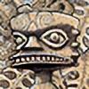 Tikigeo's avatar