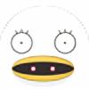 tikii-kun's avatar