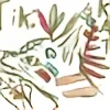 TikiKat526's avatar