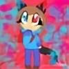 Tikikeon1's avatar