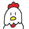 tikinnman's avatar