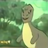 TIKIRON's avatar
