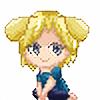 TikiSpirit's avatar