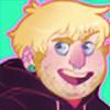 Tikitail's avatar