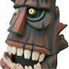 TikiTako's avatar