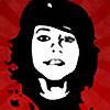 TikiTakodaAchak's avatar