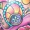 TikiTavi's avatar