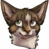 TikiTikie's avatar