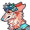 Tikitimes's avatar