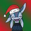 tikitree2's avatar