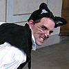 TikiWeb's avatar