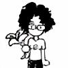 Tikiwik's avatar