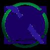 Tikiyachod's avatar