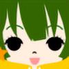 Tikizip's avatar