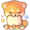 TikkiPlaggirl's avatar