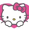 Tiko-chan's avatar