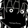 TikO974's avatar