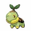 tikodoodles's avatar