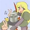 Tikoriko's avatar