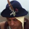 Tiksam's avatar