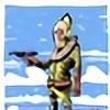 Tiksatron's avatar