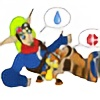 TikTokToxic's avatar