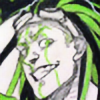 TikToxic's avatar