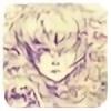 TIKUMAN's avatar