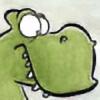 tikurion's avatar