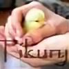 Tikury's avatar