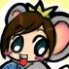 tikushlemuth's avatar