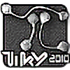TiKy2010's avatar