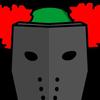 Tiky726's avatar
